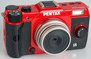 "Pentax Q 05 18mm Telephoto Toy Lens 3 | <a target=""_blank"" href=""https://www.magezinepublishing.com/equipment/images/equipment/05-Toy-Lens-Telephoto-18mm-f8-5170/highres/pentax-q-05-18mm-telephoto-toy-lens-3_1367315925.jpg"">High-Res</a>"