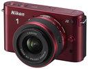 "Nikon J2 J2 10 30 RD Frt34l | <a target=""_blank"" href=""https://www.magezinepublishing.com/equipment/images/equipment/1-J2-4752/highres/nikon-J2-J2_10_30_RD_frt34l_1344592537.jpg"">High-Res</a>"
