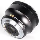 "Nikon 1 Nikkor 32mm F1 (3) | <a target=""_blank"" href=""https://www.magezinepublishing.com/equipment/images/equipment/1-NIKKOR-32mm-f12-5180/highres/Nikon-1-Nikkor-32mm-f1-3_1375696554.jpg"">High-Res</a>"