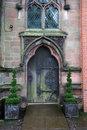 Chapel Door | 1/60 sec | f/8.0 | 24.0 mm | ISO 400