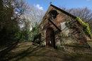 Derelict Chapel | 1/200 sec | f/8.0 | 11.0 mm | ISO 200