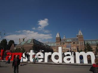 I Amsterdam | 1/1250 sec | 12.0 mm | ISO 200