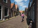 Edam Street | 1/500 sec | 12.0 mm | ISO 200