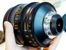 Tokina 16-28mm T3.0 Cinema Lens Mount