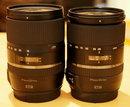 Tamron 16 300mm 28 300mm Lens (1)