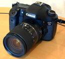 Tamron 16 300mm Canon Mount DSC 0092