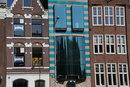 Buildings | 1/200 sec | f/8.0 | 60.0 mm | ISO 100