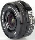 "Sony Nex 16 50mm F3 5 5 6 Pz 1 | <a target=""_blank"" href=""https://www.magezinepublishing.com/equipment/images/equipment/1650mm-f3556-PZ-OSS-4813/highres/sony-nex-16-50mm-f3-5-5-6-pz-1_1352801090.jpg"">High-Res</a>"