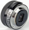 "Sony Nex 16 50mm F3 5 5 6 Pz 2 | <a target=""_blank"" href=""https://www.magezinepublishing.com/equipment/images/equipment/1650mm-f3556-PZ-OSS-4813/highres/sony-nex-16-50mm-f3-5-5-6-pz-2_1352801092.jpg"">High-Res</a>"
