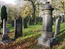 Graveyard Landscape | 1/125 sec | f/5.6 | 16.0 mm | ISO 200