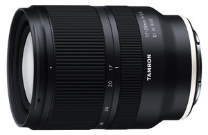 17-28mm f/2.8 Di III RXD