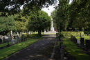 Cemetery | 1/100 sec | f/8.0 | 28.0 mm | ISO 100