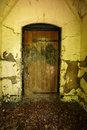 Old Chapel Door | 0.6 sec | f/8.0 | 17.0 mm | ISO 100