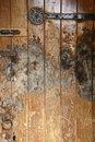 Detail Of Old Door | 0.3 sec | f/5.6 | 39.0 mm | ISO 200