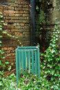 Green Corner | 1/40 sec | f/3.5 | 45.0 mm | ISO 800