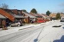 Suburban Snow | 1/320 sec | f/8.0 | 45.0 mm | ISO 100
