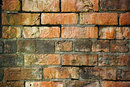 Texture In Old Brick | 1/60 sec | f/2.8 | 69.0 mm | ISO 200