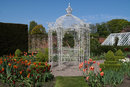 Garden Landscape | 1/500 sec | f/11.0 | 25.0 mm | ISO 200