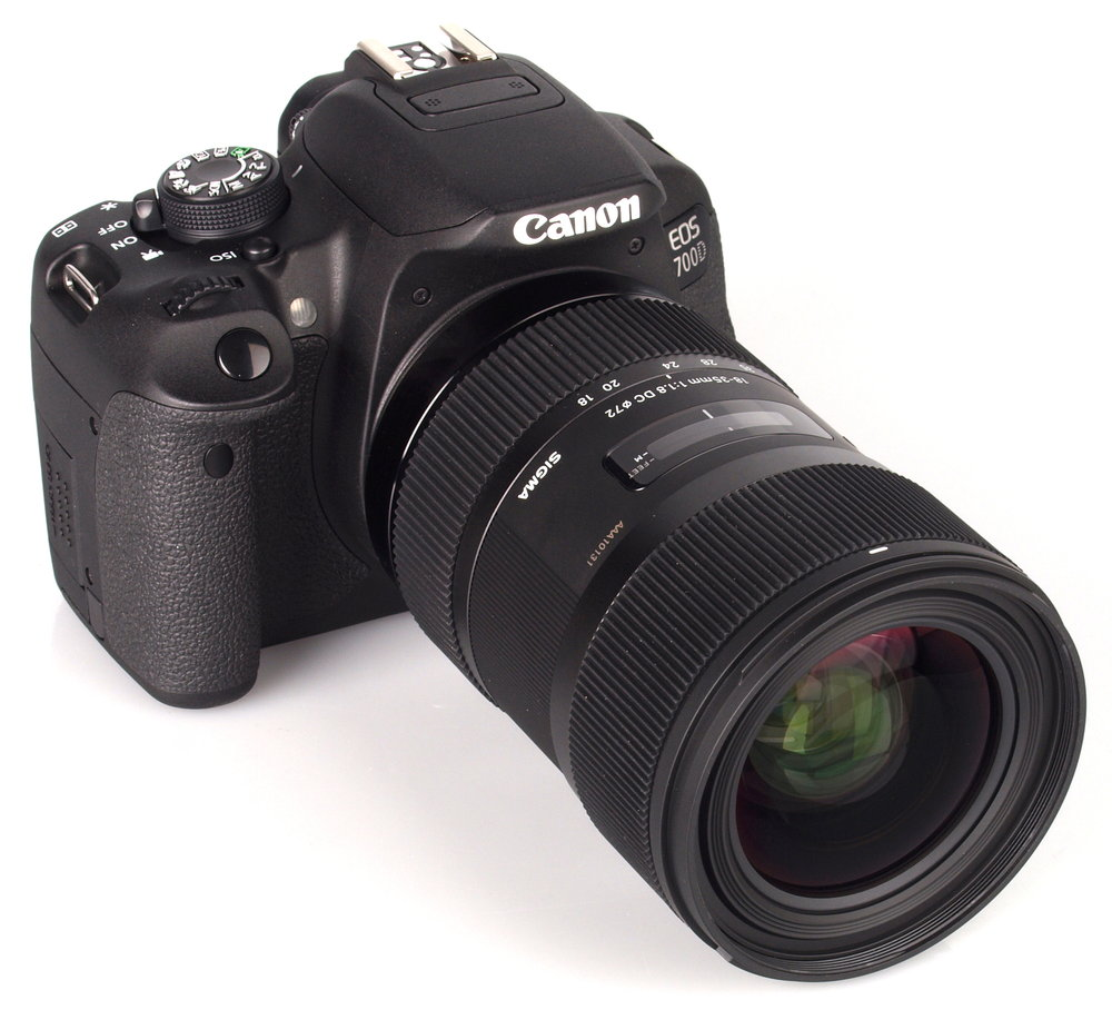 Looking the best lens for your Canon T6i? From prime lenses to zoom lens and the deferent photography types (portrait, landscape, wildlife) this guide will help you find the right for your T6i DSLR.