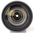 "Sigma 24 105mm F4 A (8) | <a target=""_blank"" href=""https://www.magezinepublishing.com/equipment/images/equipment/24105mm-f4-DG-OS-HSM-Art-5312/highres/sigma-24-105mm-f4-a-8_1385718214.jpg"">High-Res</a>"