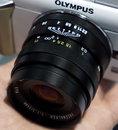"  <a target=""_blank"" href=""https://www.magezinepublishing.com/equipment/images/equipment/24mm-f17-5633/highres/Zhongyi-Optics-24mm-f1_1411041368.jpg"">High-Res</a>"