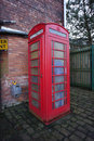 Old Telephone Box | 1/25 sec | f/8.0 | 24.0 mm | ISO 200