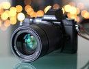 "MEIKE 25mm F0 95 MFT Lens (2) | <a target=""_blank"" href=""https://www.magezinepublishing.com/equipment/images/equipment/25mm-f095-6129/highres/MEIKE-25mm-f0-95-MFT-Lens-2_1466068988.jpg"">High-Res</a>"