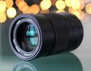 "MEIKE 25mm F0 95 MFT Lens (3) | <a target=""_blank"" href=""https://www.magezinepublishing.com/equipment/images/equipment/25mm-f095-6129/highres/MEIKE-25mm-f0-95-MFT-Lens-3_1466069000.jpg"">High-Res</a>"