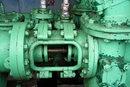 "Tamron 28 200mm Di III RXD Green Machine | 1/40 sec | f/11.0 | 39.0 mm | ISO 400 | <a target=""_blank"" href=""https://www.magezinepublishing.com/equipment/images/equipment/28200mm-f2856-Di-III-RXD-Model-A071-7624/highres/tamron_28-200mm_di_iII_rXD_green_machine_1599657577.jpg"">High-Res</a>"