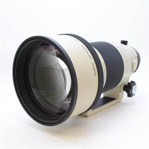 350mm f/2.8