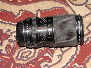 35-105 f/3.9-4.9 Macro