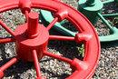 Wheels | 1/160 sec | f/11.0 | 76.0 mm | ISO 200