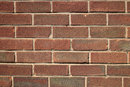 Texture In Brick | 1/400 sec | f/7.1 | 45.0 mm | ISO 100