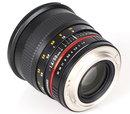 "Samyang 50mm F1 4 Lens (10) | <a target=""_blank"" href=""https://www.magezinepublishing.com/equipment/images/equipment/50mm-f14-AS-UMC-5630/highres/Samyang-50mm-f1-4-lens-10_1412338054.jpg"">High-Res</a>"