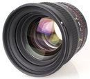 "Samyang 50mm F1 4 Lens (8) | <a target=""_blank"" href=""https://www.magezinepublishing.com/equipment/images/equipment/50mm-f14-AS-UMC-5630/highres/Samyang-50mm-f1-4-lens-8_1412338036.jpg"">High-Res</a>"