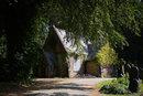 Derelict Chapel | 1/5000 sec | 50.0 mm | ISO 200