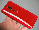 OnePlus 6 RED (2)