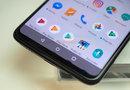 OnePlus6 (10)