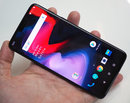 OnePlus6 Hands On (8)