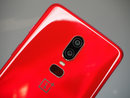 OnePlus6 Red (2)