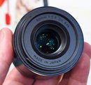 Sigma 60mm Dn Lens Hands On E Mount (1)