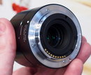 Sigma 60mm Dn Lens Hands On E Mount (4)