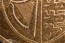 Venus Pound Coin 01 100% | 1/200 sec | ISO 100