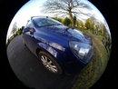 Car Portrait | 1/100 sec | 6.5 mm | ISO 200