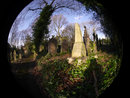 Graveyard | 1/1600 sec | 6.5 mm | ISO 200