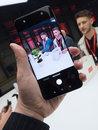 OnePlus 7 Pro 5G Blue (16)