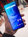 OnePlus 7 Pro 5G Blue (17)