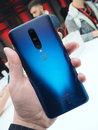 OnePlus 7 Pro 5G Blue (18)