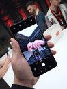 OnePlus 7 Pro 5G Blue (19)
