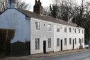 Cottages | 1/160 sec | f/8.0 | 77.0 mm | ISO 400